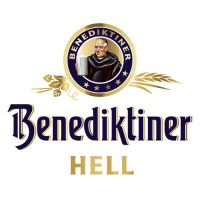 Benediktiner Hell