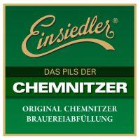 Pils der Chemnitzer