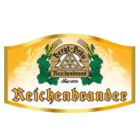 Reichenbrander Brauerei