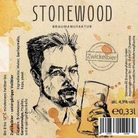 Stonewood Zwickel