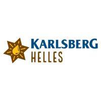 Karlsberg Helles