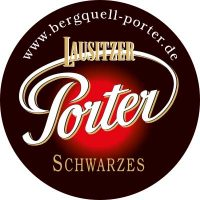 Lausitzer Porter