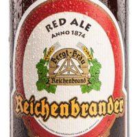 Reichenbrander Red Ale