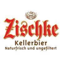 Zischke