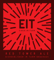 Red Tower Ale TBH