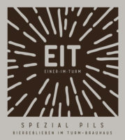 Spezial Pils TBH