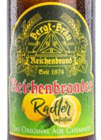 Reichenbrander Radler