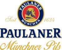 Paulaner Pils